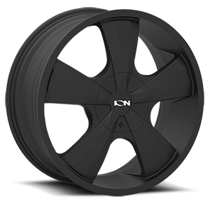 Ion Alloy Wheels 103
