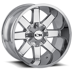 Ion Alloy Wheels 141