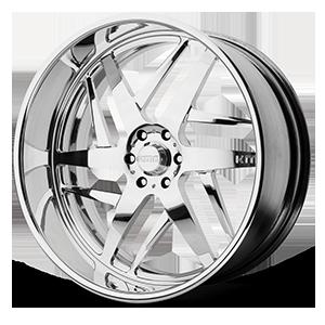 KMC Wheels KM400