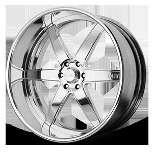 KMC Wheels KM401