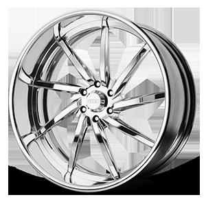KMC Wheels KM402