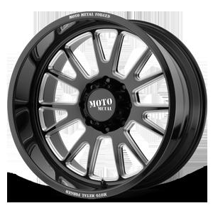 Moto Metal MO401
