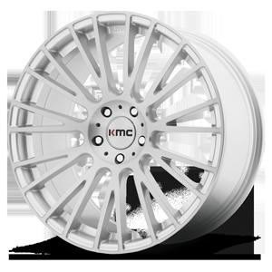 KMC Wheels KM706 Impact