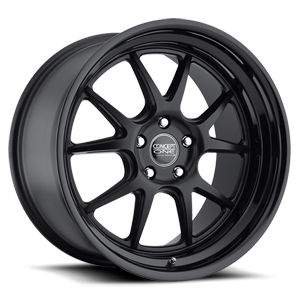 Concept One Wheels 1007