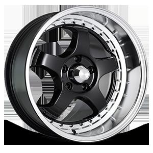 Konig Wheels SSM