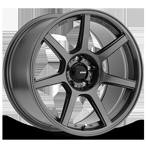 Konig Wheels Ultraform