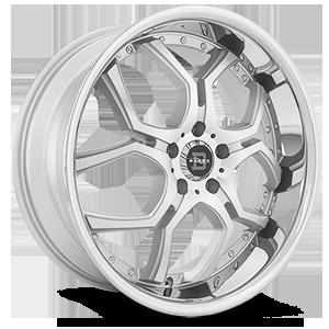 Blade Wheels BSL-477