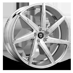Lexani Wheels CSS-7