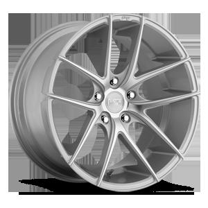 Niche Sport Series Targa - M131