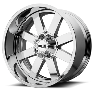 moto rims for sale. Moto Metal MO200 Rims For Sale