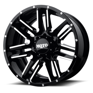 Moto Metal Wheels Moto Metal Rims On Sale