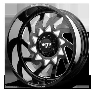 Moto Metal MO403