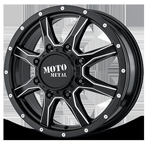 Moto Metal MO995
