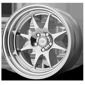 Motegi Racing MR404