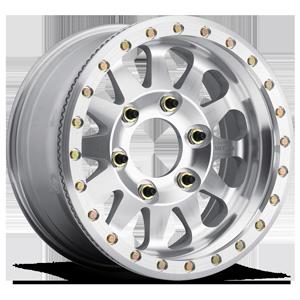 Method Race Wheels MR101 Beadlock
