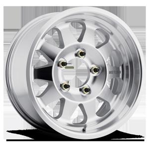 Method Race Wheels MR101 Non Beadlock