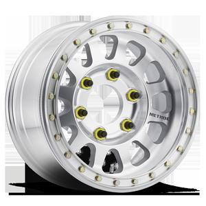 Method Race Wheels MR102 Beadlock