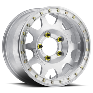 Method Race Wheels MR201