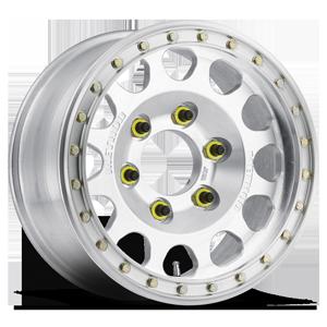 Method Race Wheels MR202