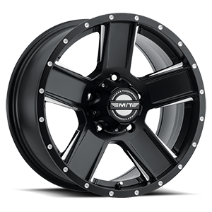 Mickey Thompson SD-5™ - 15x8