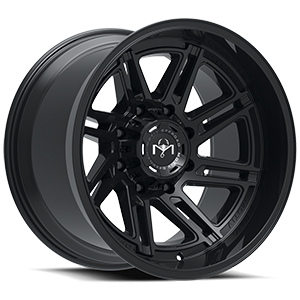 Motiv Luxury Wheels 425 Millenium
