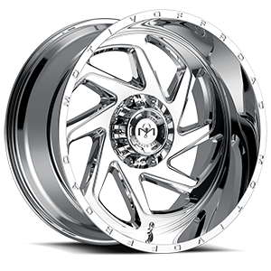Motiv Luxury Wheels 426 Morph
