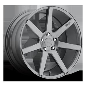 Niche Sport Series Verona - M149