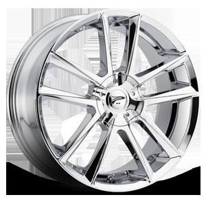 Platinum 436 Gemini