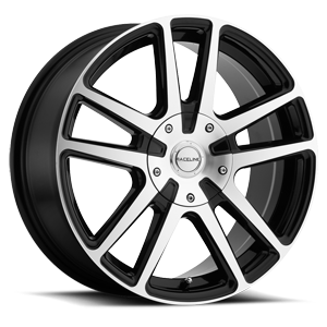 Raceline Wheels 145 Encore