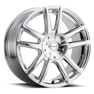 Raceline Wheels 145 Encore