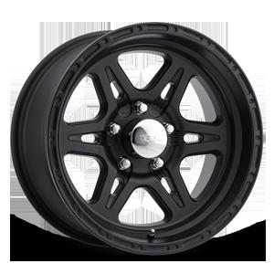 Raceline Wheels 886 Renegade 6