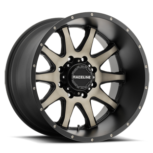 Raceline Wheels 930 Shift