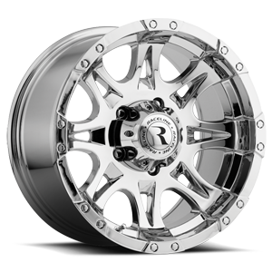 Raceline Wheels 983 Raptor