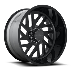 Rotiform SNA-T OR