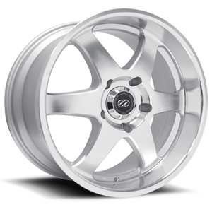 Enkei Wheels ST6