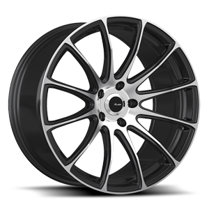 Advanti Wheels Svelto