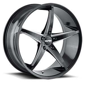 Touren Wheels TR70