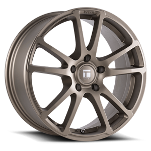 Touren Wheels TF03