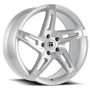Touren Wheels TF04