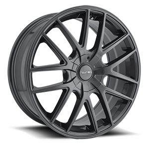 Touren Wheels TR60