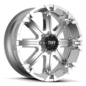 Tuff A.T. Wheels T-13