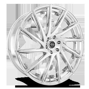 Blade Wheels BRVT-457