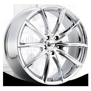 Platinum 435 Flux
