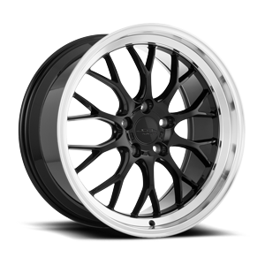 ACE Alloys AFF10