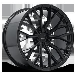Verde Wheels V11 Vex