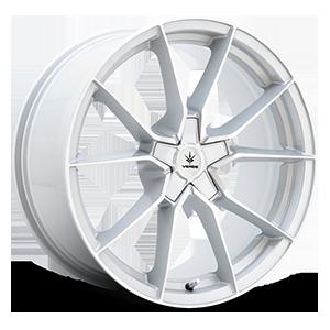 Verde Wheels V18 Verve
