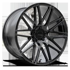 Verde Wheels VFF01