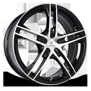 Verde Wheels V36 Protocol