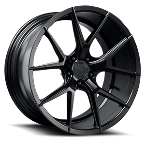 Verde Wheels V99 Axis