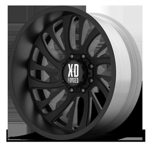 XD Series by KMC XD404 Surge